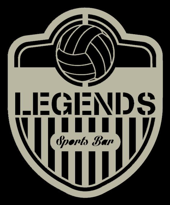 Legends Live Sports Bar Liverpool